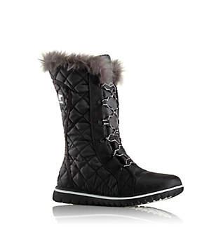 Sale Boots Men S And Women S Footwear Sorel Canada