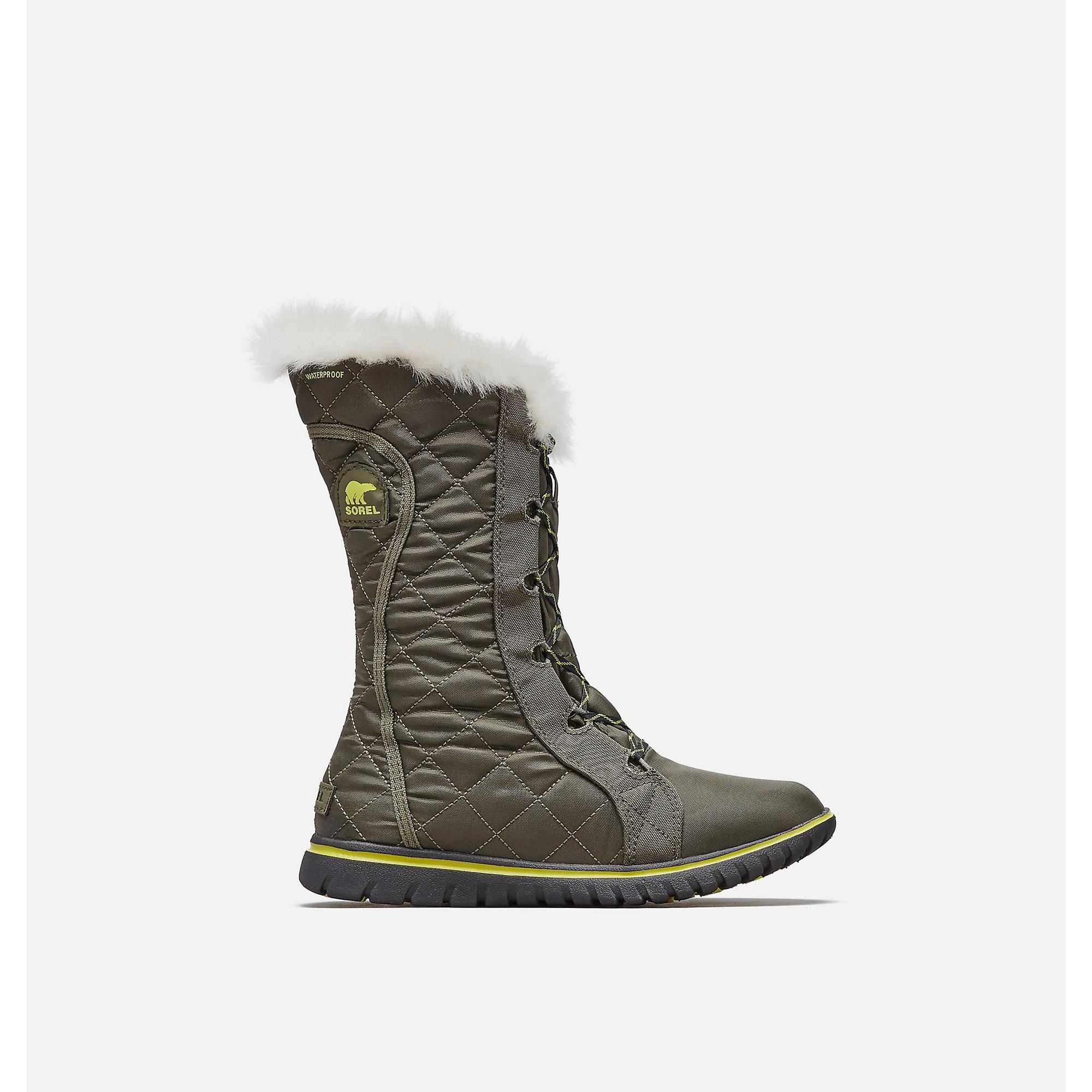 Discount coupons sorel boots