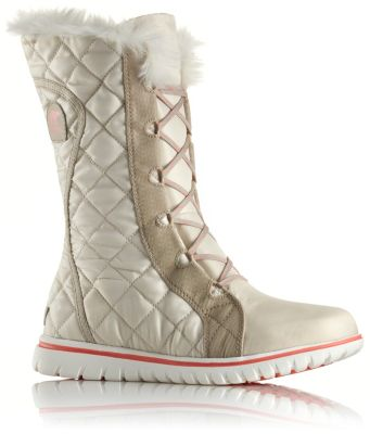 Women's Cozy™ Cate Boot