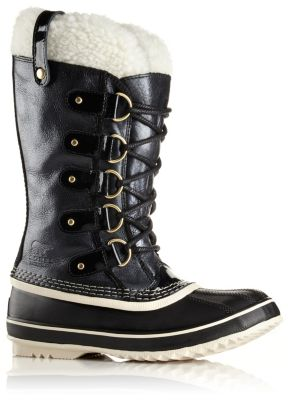 Women's Joan of Arctic™ Holiday Boot