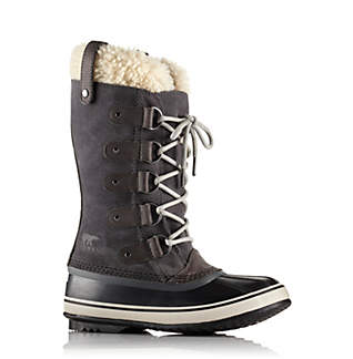 Stivali Joan of Arctic™ Shearling da donna
