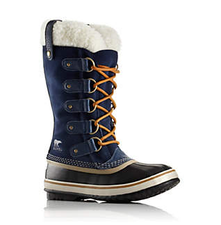 Women's Joan of Arctic™ Shearling Boot