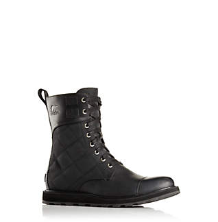 Men's Madson™ Tall Lace Boot