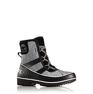 Women's Tivoli ™ II Boot