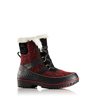 Women's Tivoli ™ II Blanket Boot