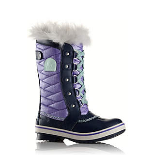 Youth Tofino™ II Boot