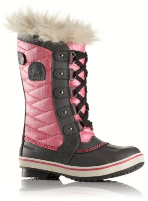 Youth Tofino™ II Boot