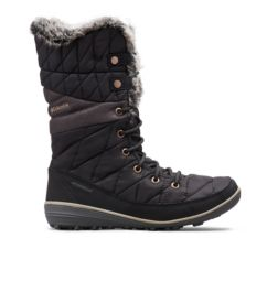 Botte à lacets Heavenly™ Omni-Heat® Femme
