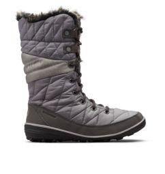 Women's Heavenly™ Omni-Heat™ Lace Up Boot