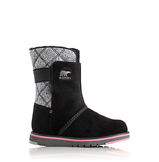 Botte Rylee™ Enfant 32-39