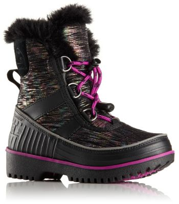 Childrens' Tivoli™ II Boot