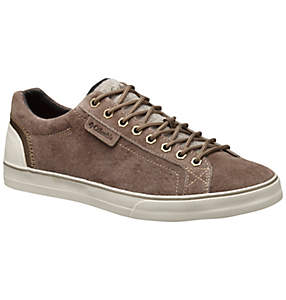 Men's Vulc™ Camp 4 Winter Shoe