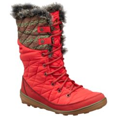 Columbia Women S Winter Boots Hiking Boots Casual