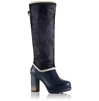 Women's Medina™ IV Premium Rain Heel Boot