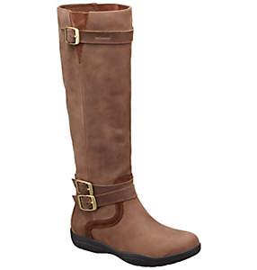 Women's Jessa™ Waterproof Boot