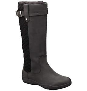 Women's Lisa™ Waterproof Leather Tall Boot