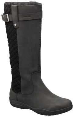 Women's Lisa™ Waterproof Leather Tall Boot