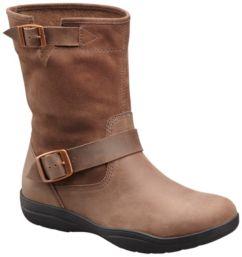 Women's Elsa Boot