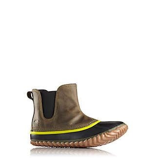 Women's Out N About™ Chelsea Duck Boot