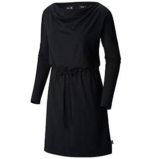 Women's DrySpun™ Perfect Solid Dress