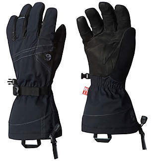 Typhon™ OutDry® EXT II Glove