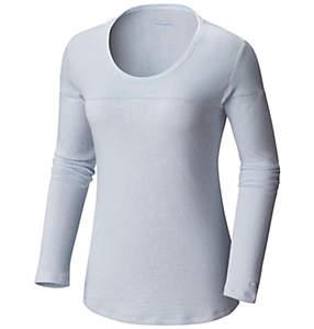 Women's Harrlow Hills™ Long Sleeve Shirt
