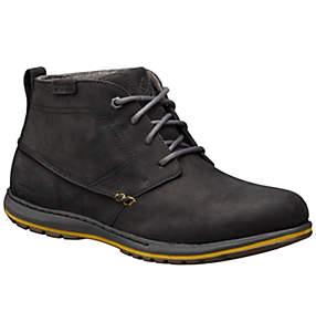 Davenport™ Chukka wasserdichter Schuh für Herren