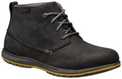 Men's Davenport™ Chukka Waterproof Boot - Wide