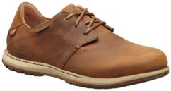Men's Davenport™ Waterproof Leather Shoe