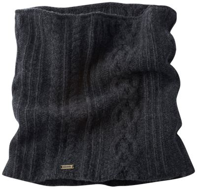 Women's Addington™ Lux Cowl Scarf