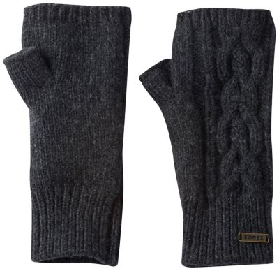 ADDINGTON LUX FINGERLESS GLOV