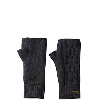 Women's Addington™ Lux Fingerless Gloves