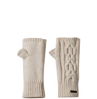 Women's Addington™ Lux Fingerless Gloves