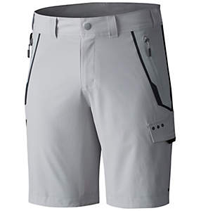 Men's Force 12™ Short