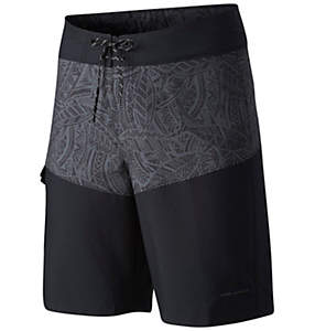 Men's Low Drag™ Board Short