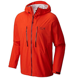 Men's ThunderShadow™ Jacket