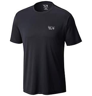 Wicked™ Short Sleeve T