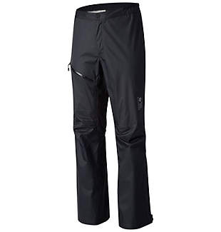 Exponent™ Waterproof Pants