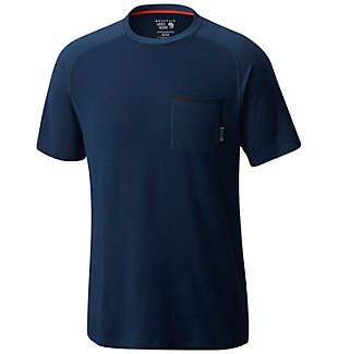 Coolhiker™ AC Short Sleeve T
