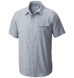 Men's Technician™ Short Sleeve Shirt