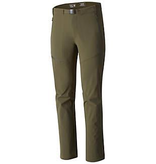 Men's Chockstone™ Hike Pant