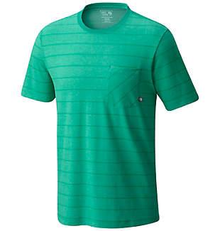 ADL™ Short Sleeve T