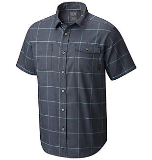 Men's Landis™ Short Sleeve Shirt