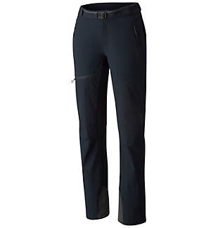 Women's Super Chockstone™ Pant
