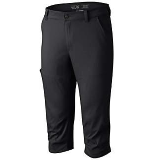 Men's Hardwear AP™ 3/4 Pant