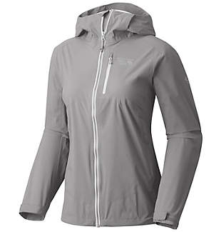 Women's ThunderShadow™ Jacket
