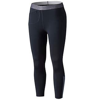 Women's Synergist™ Tight