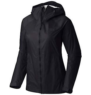 Exponent™ Jacket