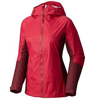 Women's Exponent™ Jacket