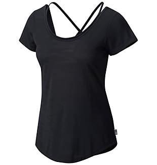 Women's Breeze AC™ Short Sleeve Shirt